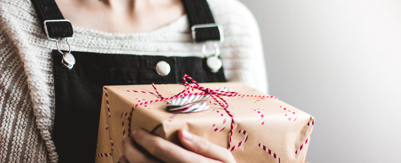 Self-care gift ideas for anyone and everyone